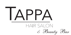 Tappa Hair Salon & Beauty Bar